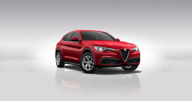 alfa-romeo-stelvio-Executive.JPG