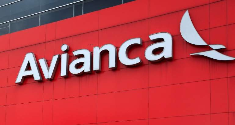 avianca 770 reuters.jpg