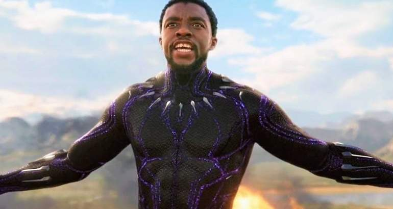 black-panther-actor.jpg