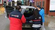 Dueños de automóviles de Zona Franca podrán tramitar digitalmente Pasavante