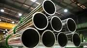Tubacex-tubos-770.jpg