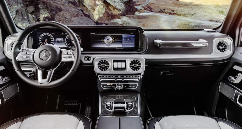 Mercedes-G-2018-1.jpg