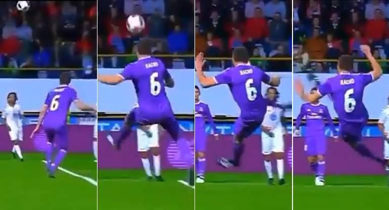 Montaje-gol-Nacho-2016-gol.jpg