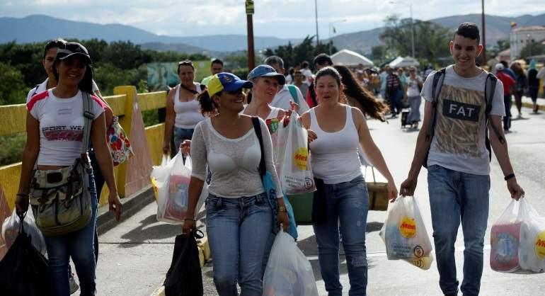 venezuela-frontera-desabastecimiento-reuters.jpg