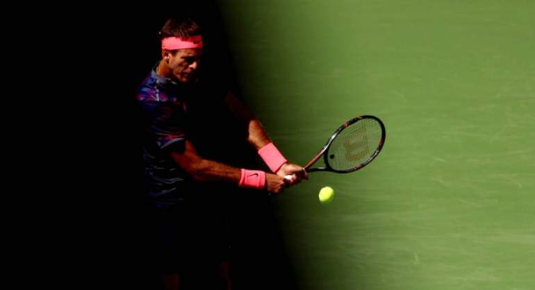 DELPOTRO-GETTY-US-OPEN.jpg