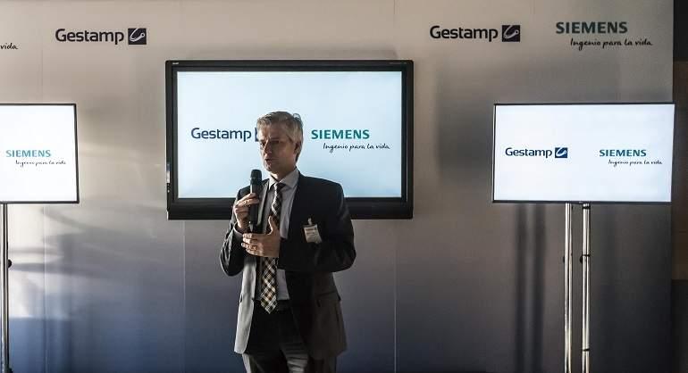 SiemensRalfChristianGestampTxetxu770.jpg