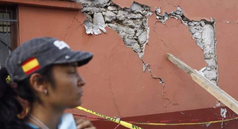 mexico-terremoto-efe.jpg