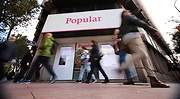 oficina-banco-popular.jpg