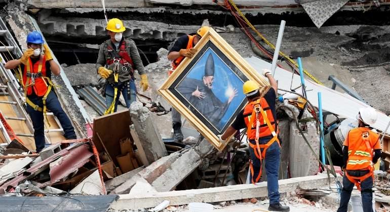 terremoto-mexico-rescate-cuadro-reuters.jpg