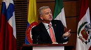 larrain-ministro-hacienda-efe.png
