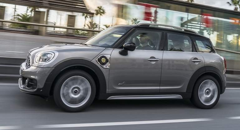 mini_cooper_s_e_countryman_all4_1.jpg