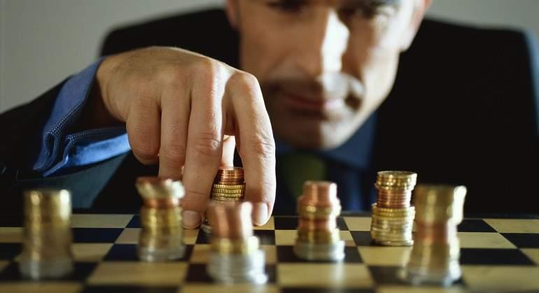 La obligación de informar sobre esquemas de planificación fiscal agresiva