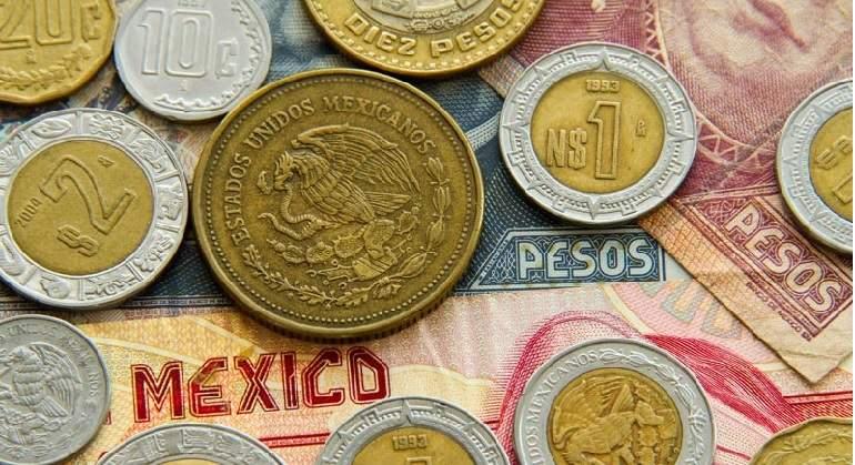 peso-monedas-billetes_770.jpg