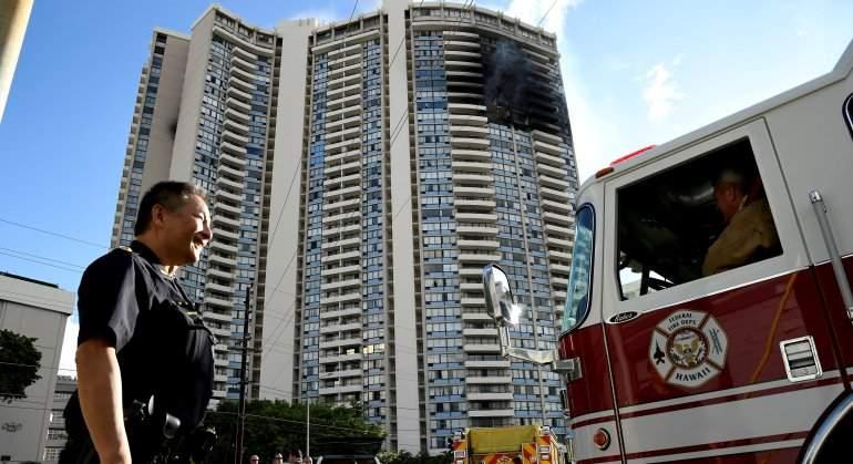rascacielos-hawai-incendio.jpg