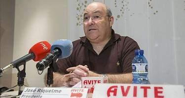 El Gobierno intenta que Grünenthal indemnice a las víctimas de la talidomida en España
