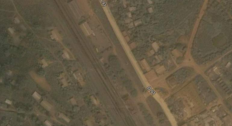 camerun-estacion-googlemaps.jpg