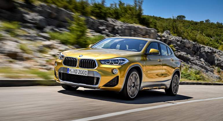 BMW-x2-2018-1.jpg