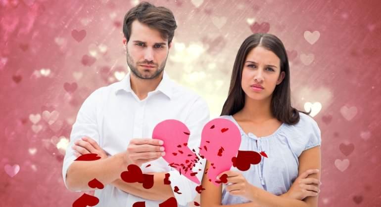ruptura-pareja-dreams.jpg