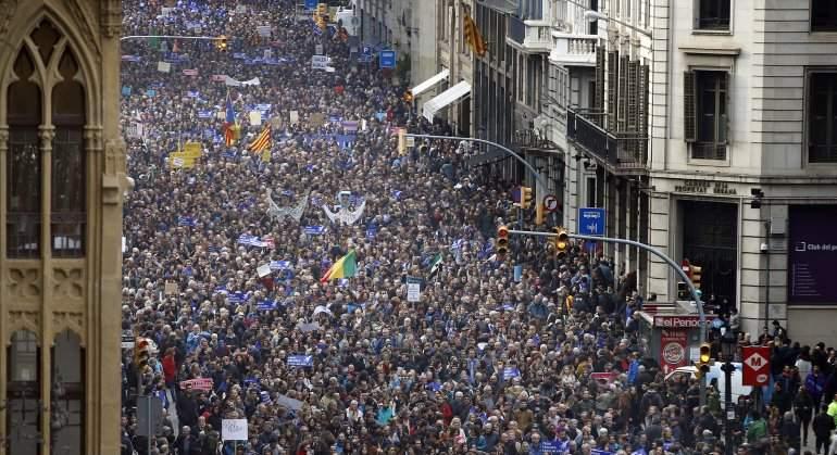 barcelona-mani-refugiados.jpg
