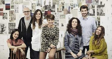 Lookiero, un personal shopper online, que en sólo dos años suma 150.000 usuarias