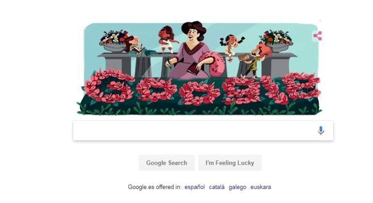 emilia-pardo-bazan-google.jpg
