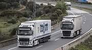 camiones.jpg