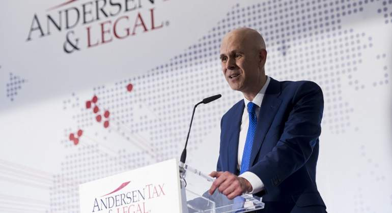 FOTO-Toni-Prat-Andersen-Tax-Legal-.jpg