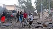 mogadiscio-hotel-atentado-somalia-reuters.jpg