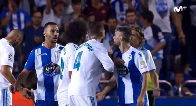 Ramos-Modric-bronca-2017-Eldiadespues.jpg