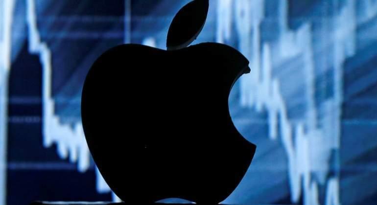 apple-logo-bolsa-reuters.jpg