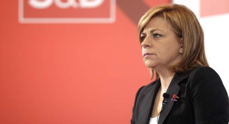 elena-valenciano-psoe-efe.jpg