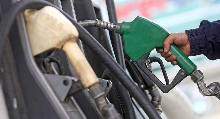 Enap anuncia alza en el precio de todos los combustibles