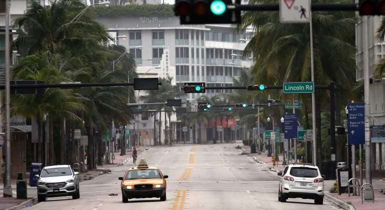 florida-huracan-irma-evacuacion-reuters.jpg