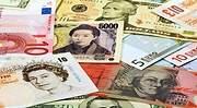 Los bancos españoles pierden más de 500 millones con la venta de divisas