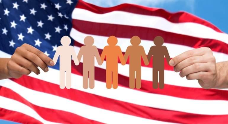 diversity-visa-eeuu-dreamstime.jpg