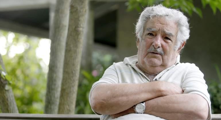 pepe-mujica-reuters.jpg