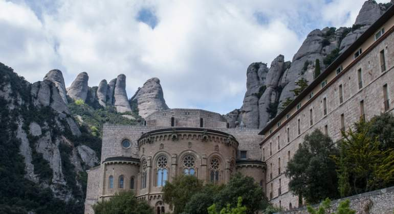monasterior-montserrat-dreams.jpg