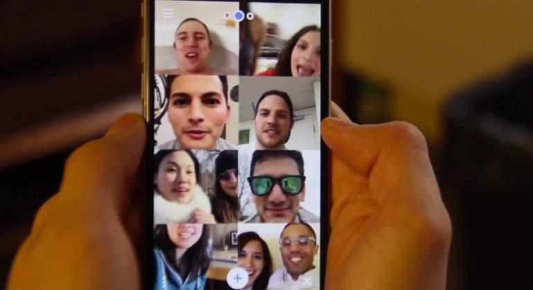 videollamada-grupo.jpg