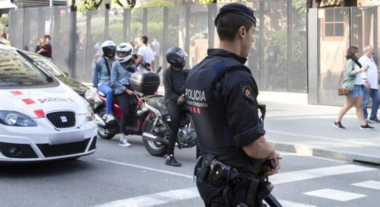 mossos-patrulla-general-efe.jpg