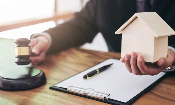 Hipotecas IRPH: los clientes buscan una guerra judicial