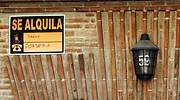 Se-Alquila-Razon-Porteria-Reuters.jpg