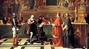 El cachondeo de la Inquisición en Canarias: era una empresa de contrabando