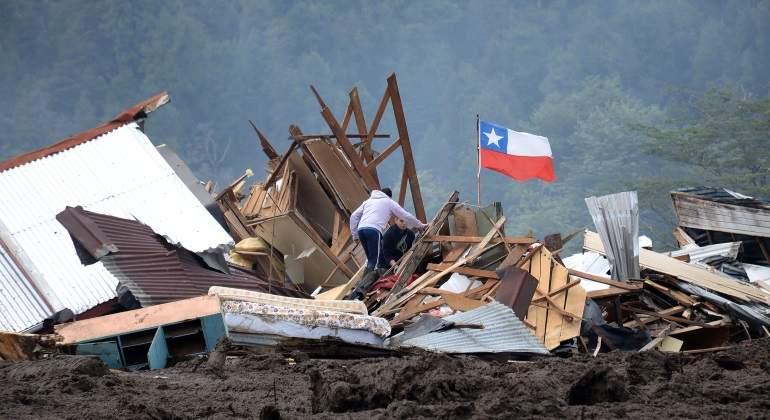 barro-derrumbamiento-destrozos-chile-reuters-770x420.jpg