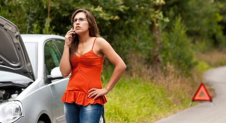 coche-accidente-senal-dreamstime.jpg