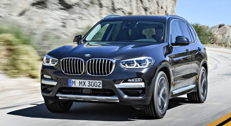 the-new-bmw-x3-xdriv-770.jpg