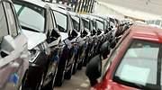 matriculaciones-coche-reuters.jpg