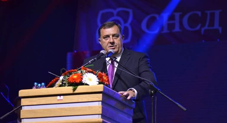 Milorad-Dodik-serbo-bosnio.jpg