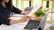 estudiantes-ordenador-4.jpg