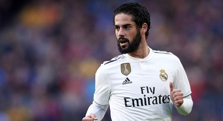 isco-2018-campnou-getty.jpg