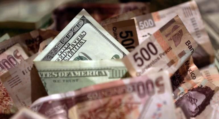 pesos-dolares-reuters-770.jpg